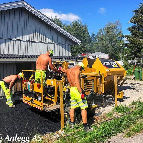 asfaltering_oslo_vei_anlegg_3