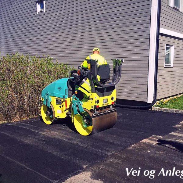 asfaltering_oslo_vei_anlegg_5